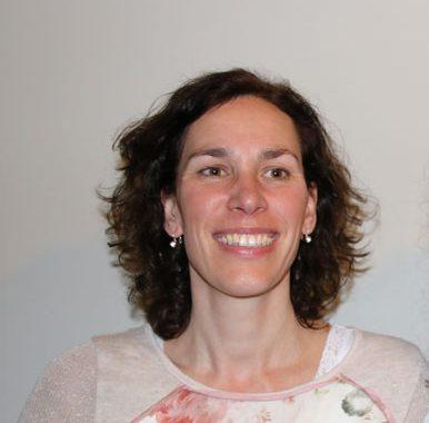 Medewerkers - Huisarts Chantal Baecke