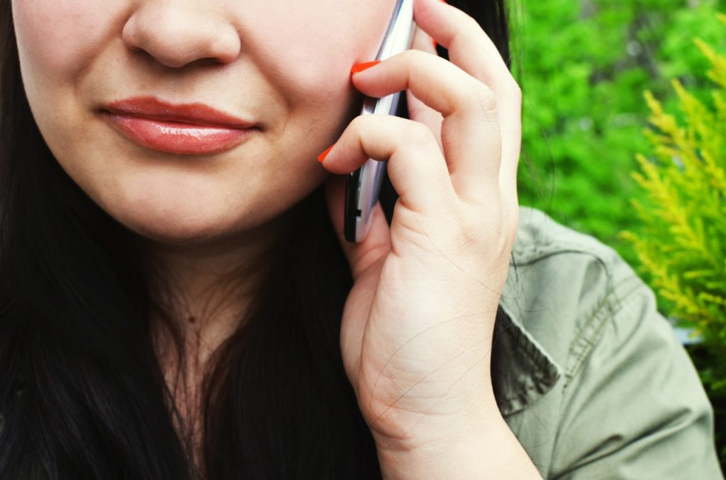 https://www.pexels.com/photo/person-woman-smartphone-calling-3063/