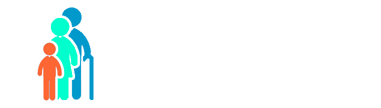 Huisartsenpraktijk Baecke & Nobel logo